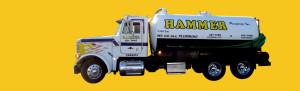 img-slider-truck2