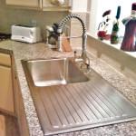 pic-remodel-kitchensink