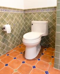toilet install2
