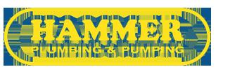 Hammer Plumbing